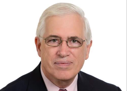 Daniel  Bloom Author of Evaluating Organization Development