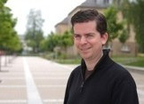 Thomas  Lenz Author of Evaluating Organization Development