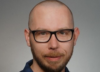 Tomas  Marttila Author of Evaluating Organization Development