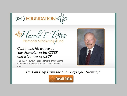 Harold F.  Tipton Author of Evaluating Organization Development