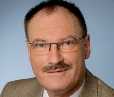 Rolf Karl Otto Behling Author of Evaluating Organization Development