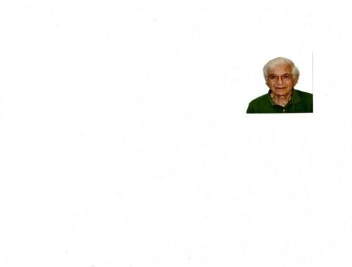 Sidney S.  Jacobson Author of Evaluating Organization Development