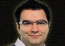 Shobeir  Fakhraei Author of Evaluating Organization Development