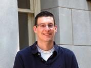 Edgar C.  Merkle Author of Evaluating Organization Development