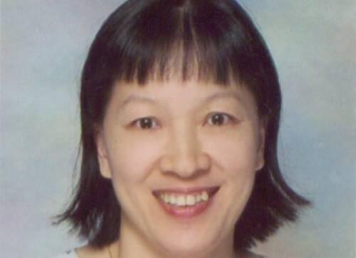 Qizhi  Chen Author of Evaluating Organization Development