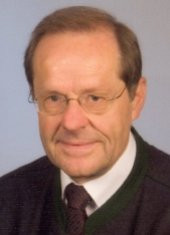 Gunter  Ritter Author of Evaluating Organization Development