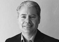 Anthony V. DiSalvatore Author of Evaluating Organization Development
