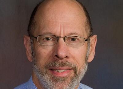 Author - Efrem G. Mallach