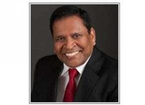 Author - Bijay K Sultanian