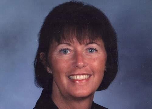 Author - J. K.  Yates