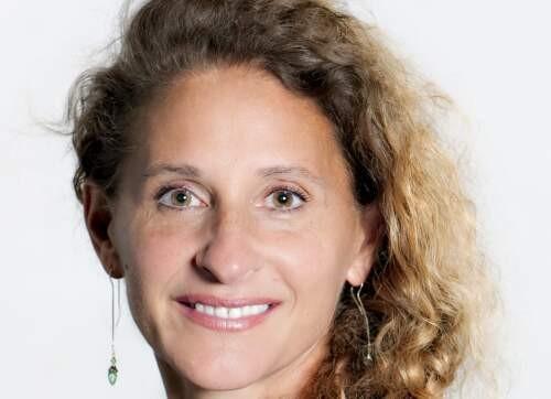 Andrea  Celenza Author of Evaluating Organization Development