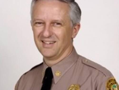 Michael  Ronczkowski Author of Evaluating Organization Development