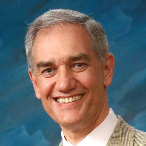Author - Richard  Jonas