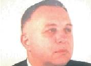 Author - Alexander V.  Dimitrov