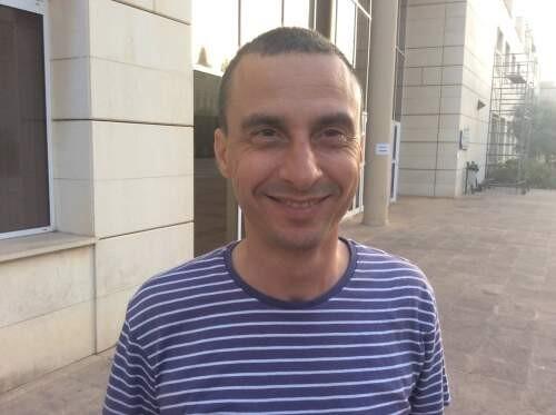 Author - Aref  Jeribi