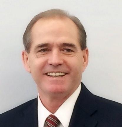 William R.  Kennedy Author of Evaluating Organization Development