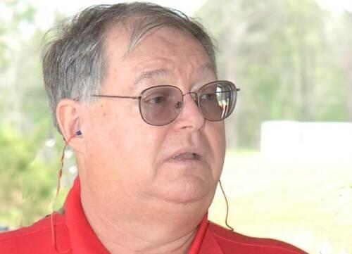 Author - Paul R. Laska