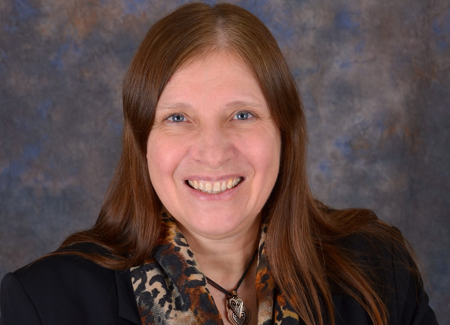 Julie Ann  Racino Author of Evaluating Organization Development