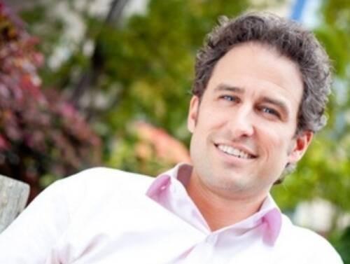 Eric  Koester Author of Evaluating Organization Development