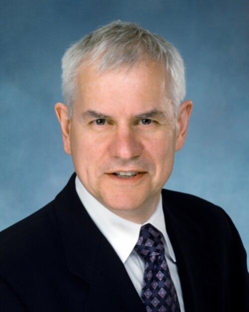 Donald  Lalonde Author of Evaluating Organization Development