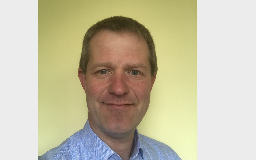 Jonathan  Backhouse Author of Evaluating Organization Development