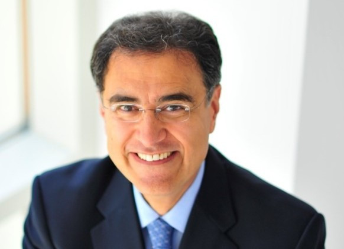 Bilal  Ayyub Author of Evaluating Organization Development