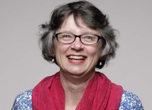 Lisa L.  Moore Author of Evaluating Organization Development