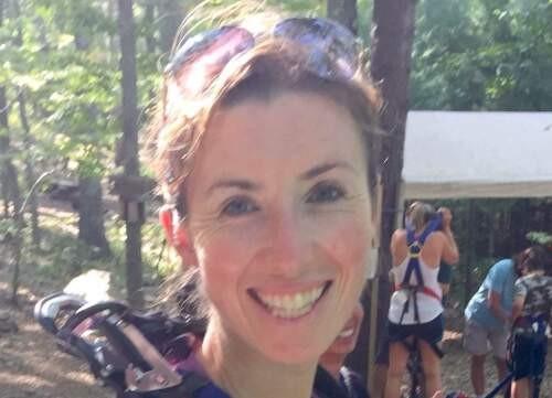 Eleanor  Shoreman-Ouimet Author of Evaluating Organization Development