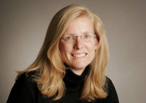 Author - Isa  Jahnke
