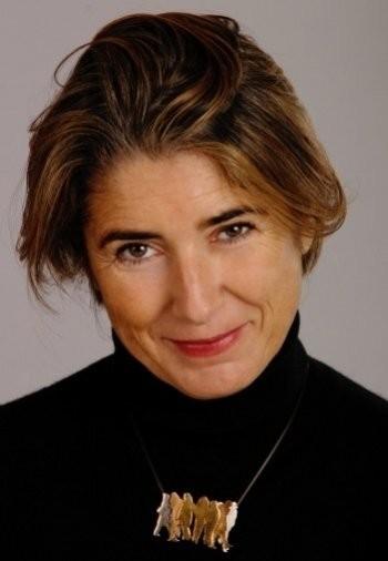 Elena  Battaglini Author of Evaluating Organization Development