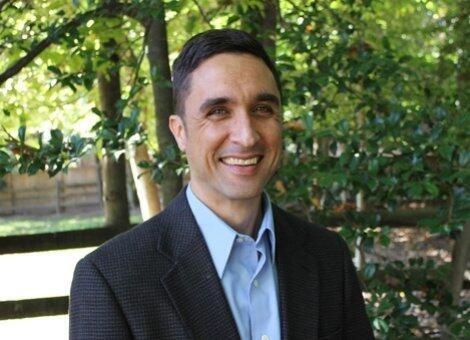 William  Bryant Author of Evaluating Organization Development
