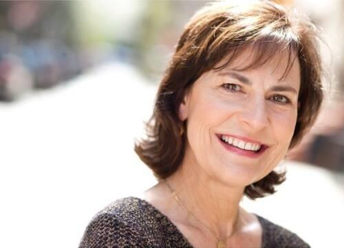 Beth  McGuire Author of Evaluating Organization Development