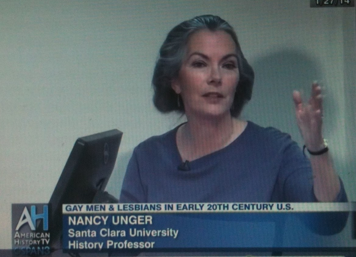 Nancy C. Unger Author of Evaluating Organization Development