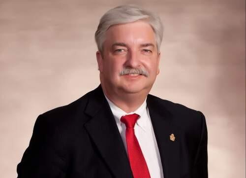 Frank  Buck Author of Evaluating Organization Development
