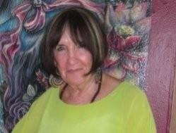 Sharon G. Mijares Author of Evaluating Organization Development