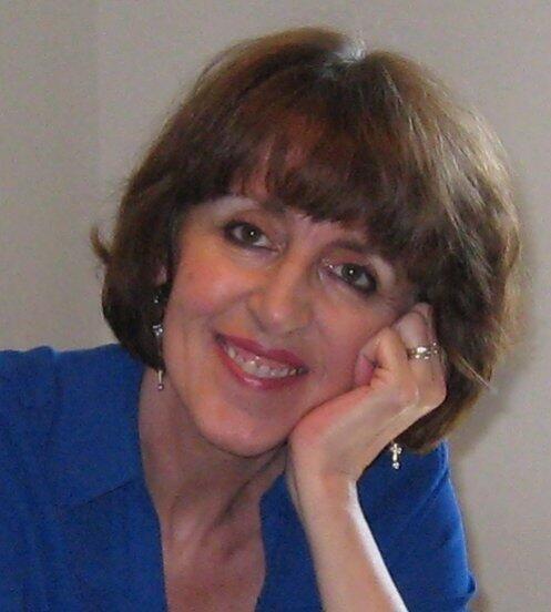 Dorothea  Barrett Author of Evaluating Organization Development
