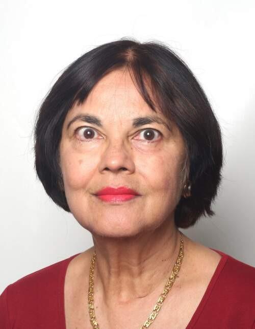 Maureen Phoebe Ellis Author of Evaluating Organization Development