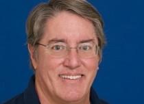 John  Morris Author of Evaluating Organization Development