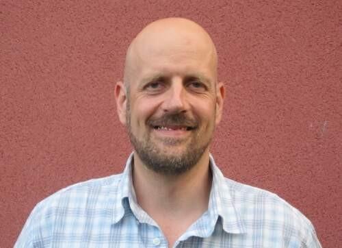 Raphael  Couturier Author of Evaluating Organization Development