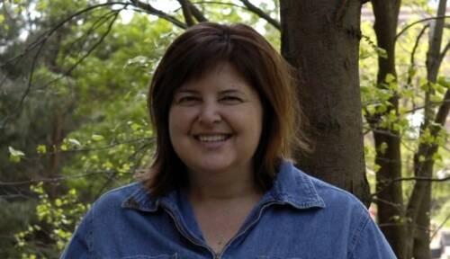 Author - Colleen M. Seifert