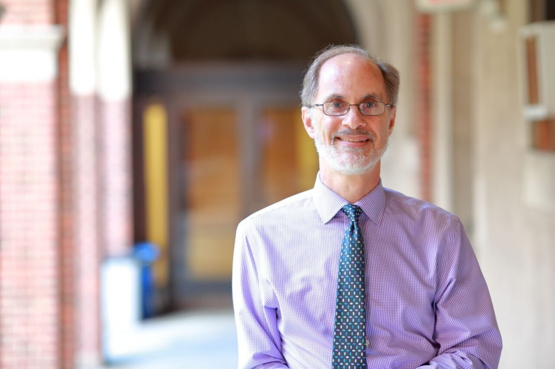 David  Kraemer Author of Evaluating Organization Development