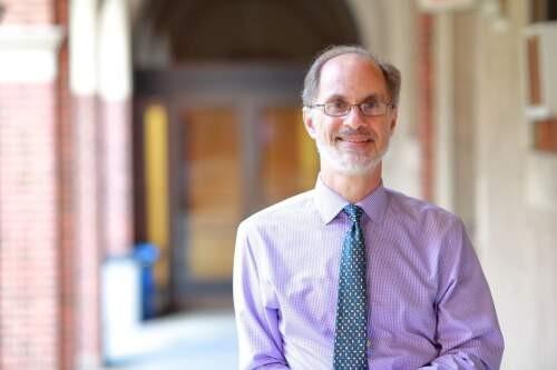 Author - David  Kraemer