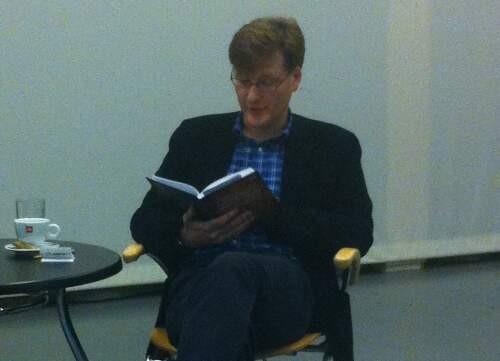 William  Pawlett Author of Evaluating Organization Development