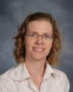 Heather Ann Dye Author of Evaluating Organization Development
