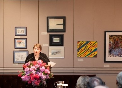 Jane Marie  Todd Author of Evaluating Organization Development