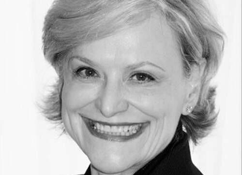 Author - Victoria L Bernhardt