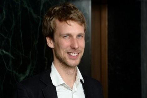 Thomas  Hickmann Author of Evaluating Organization Development