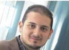 Davide  Consoli Author of Evaluating Organization Development