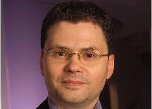 Author - Juergen  Liebermann