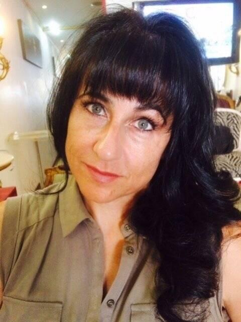 Antoinette  Calleja Author of Evaluating Organization Development